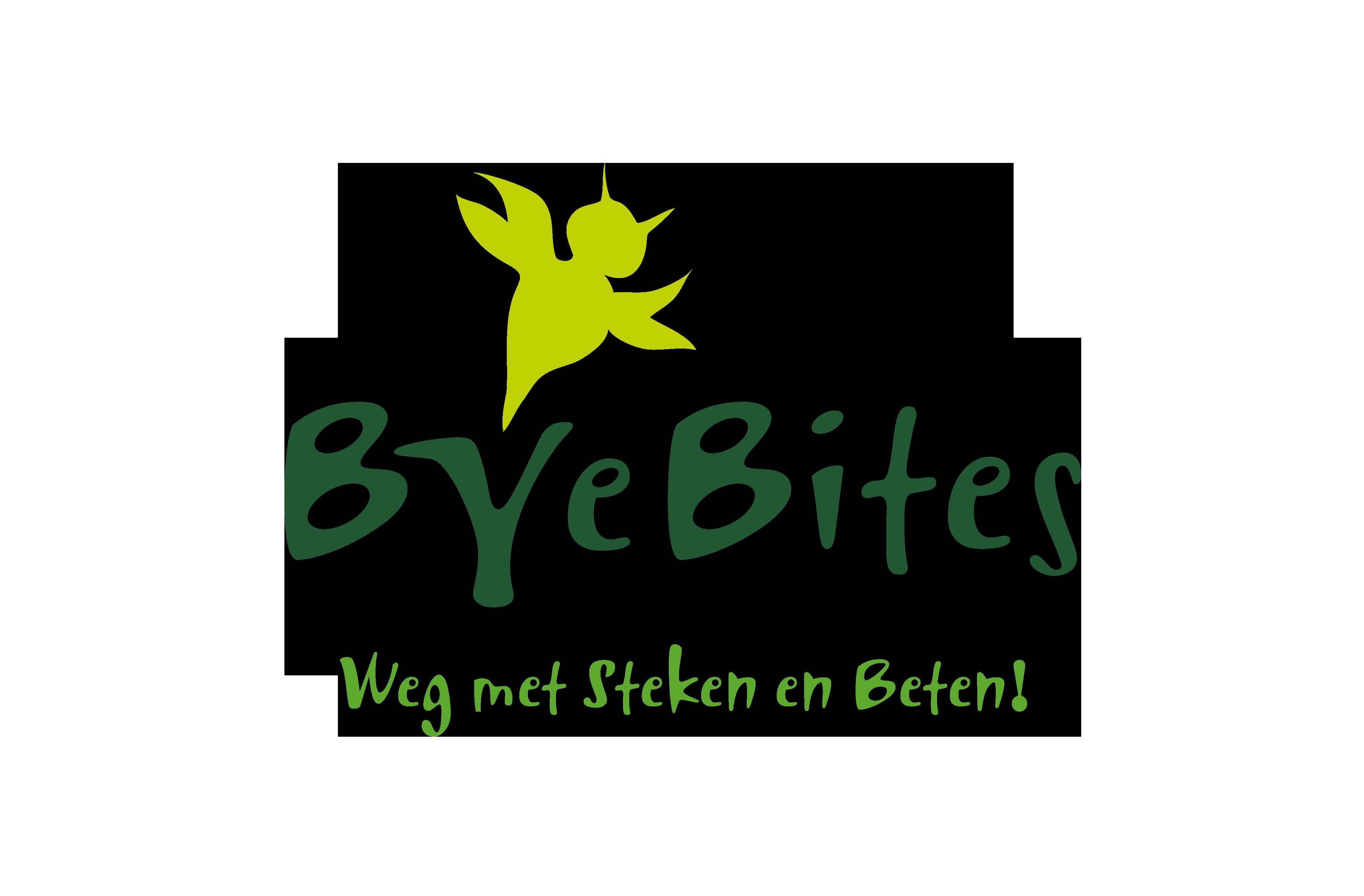 Bye-Bites