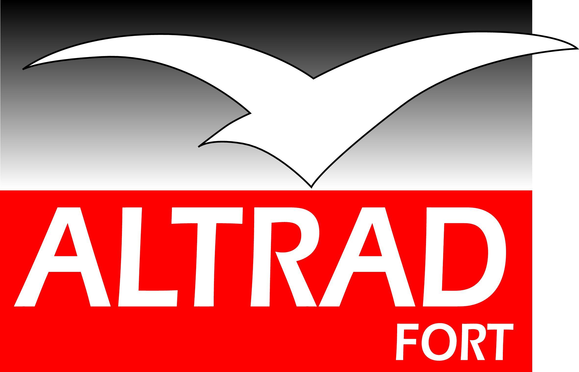 Altrad-Fort