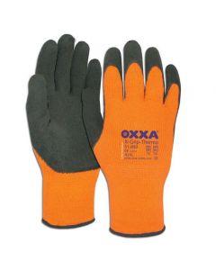 Werkhandschoenen OXXA X-Grip-Thermo