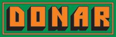 DONAR Groen Shop